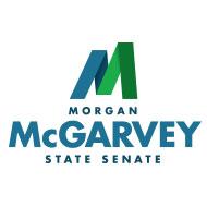 Morgan-Mcgarvey.jpg