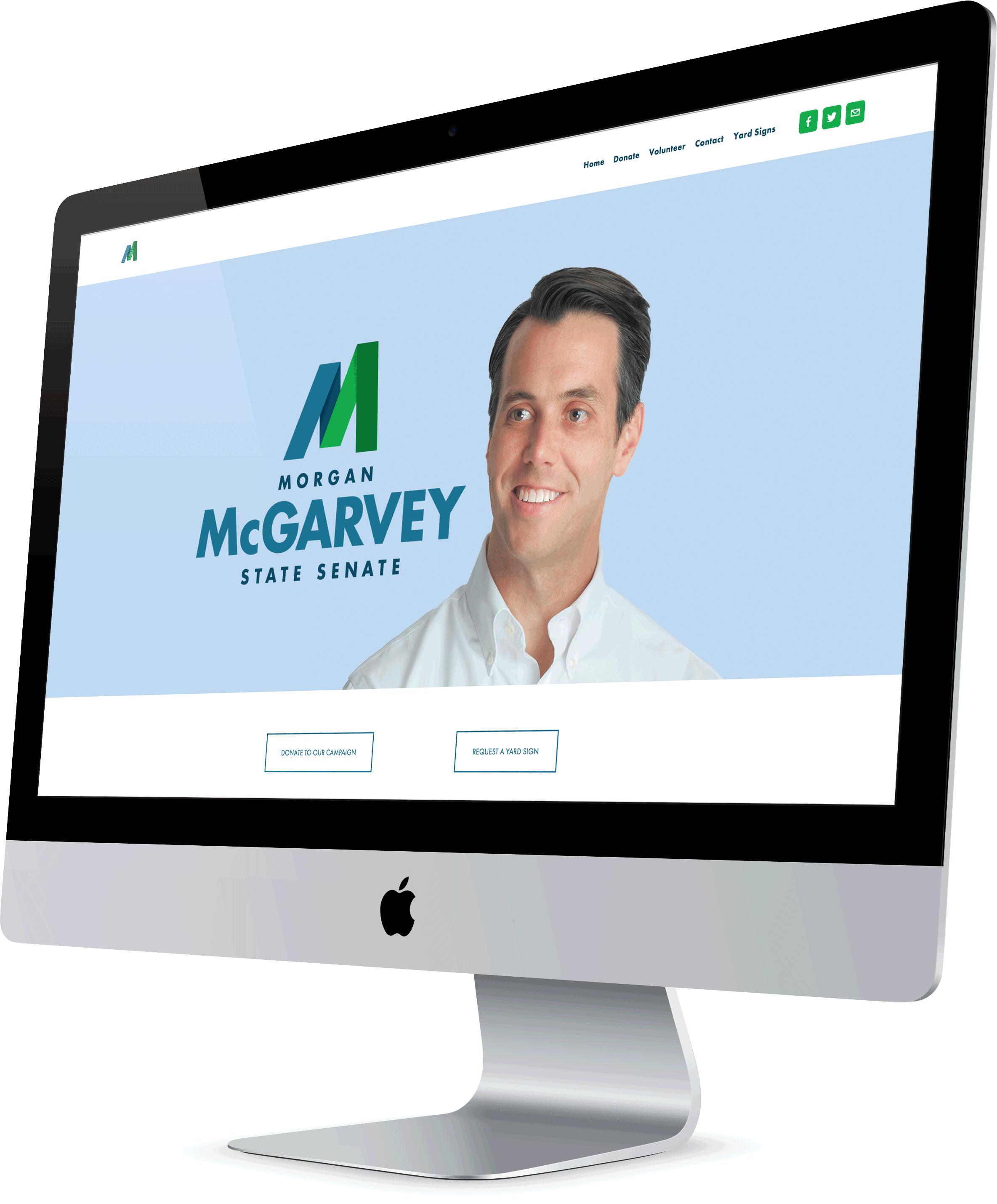 website-computer-mock.png