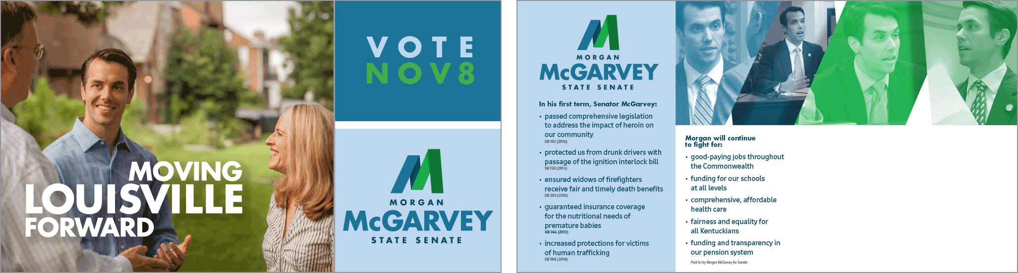 MaGarvey---mailer-1-v3-Final-1.png