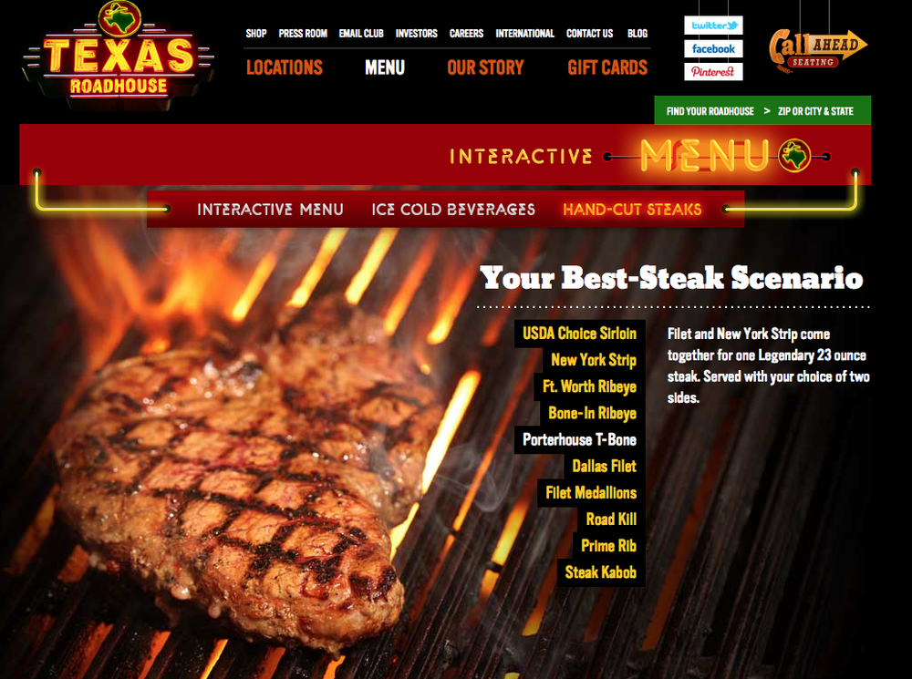 Texas+Roadhouse+website+tbone.png