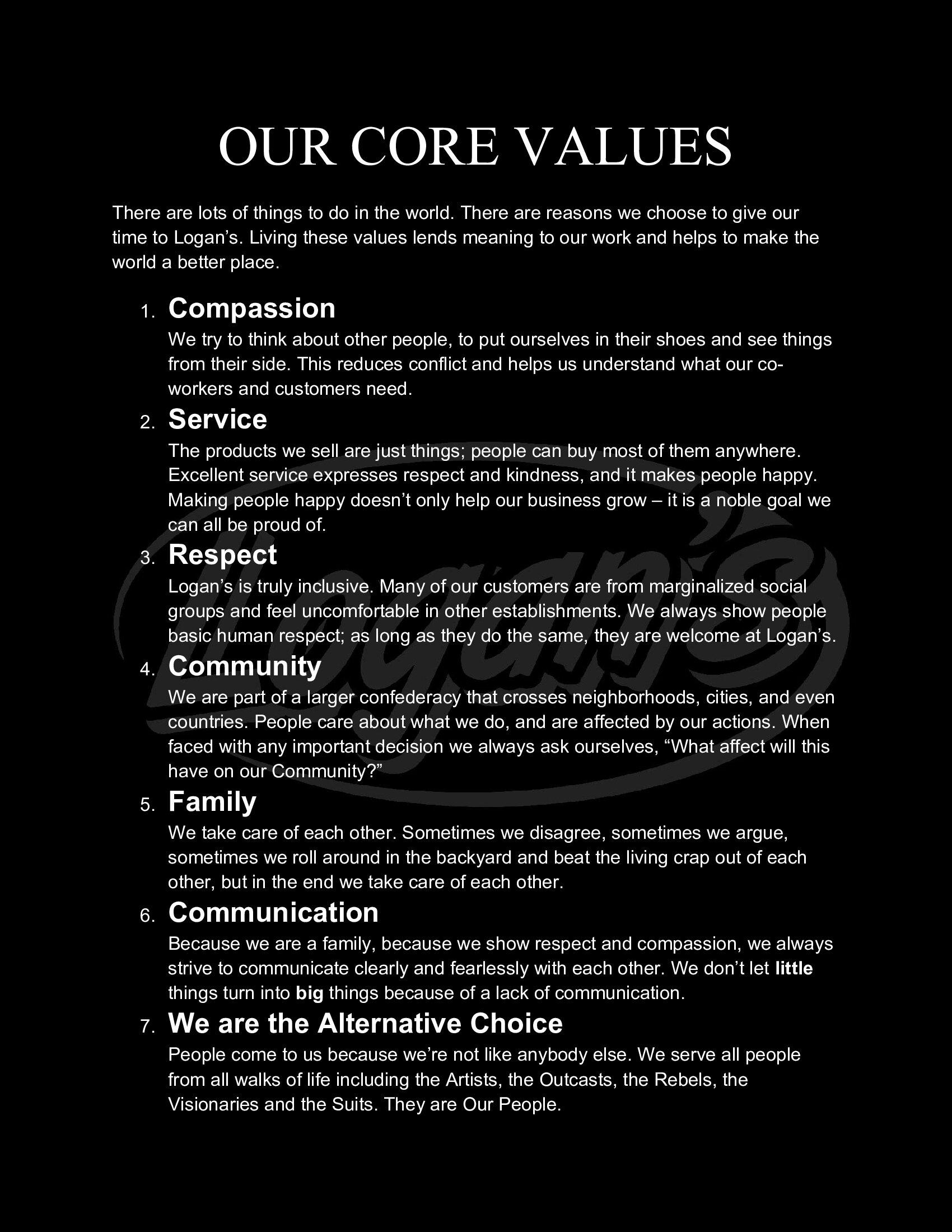Logan's Core Values.jpg