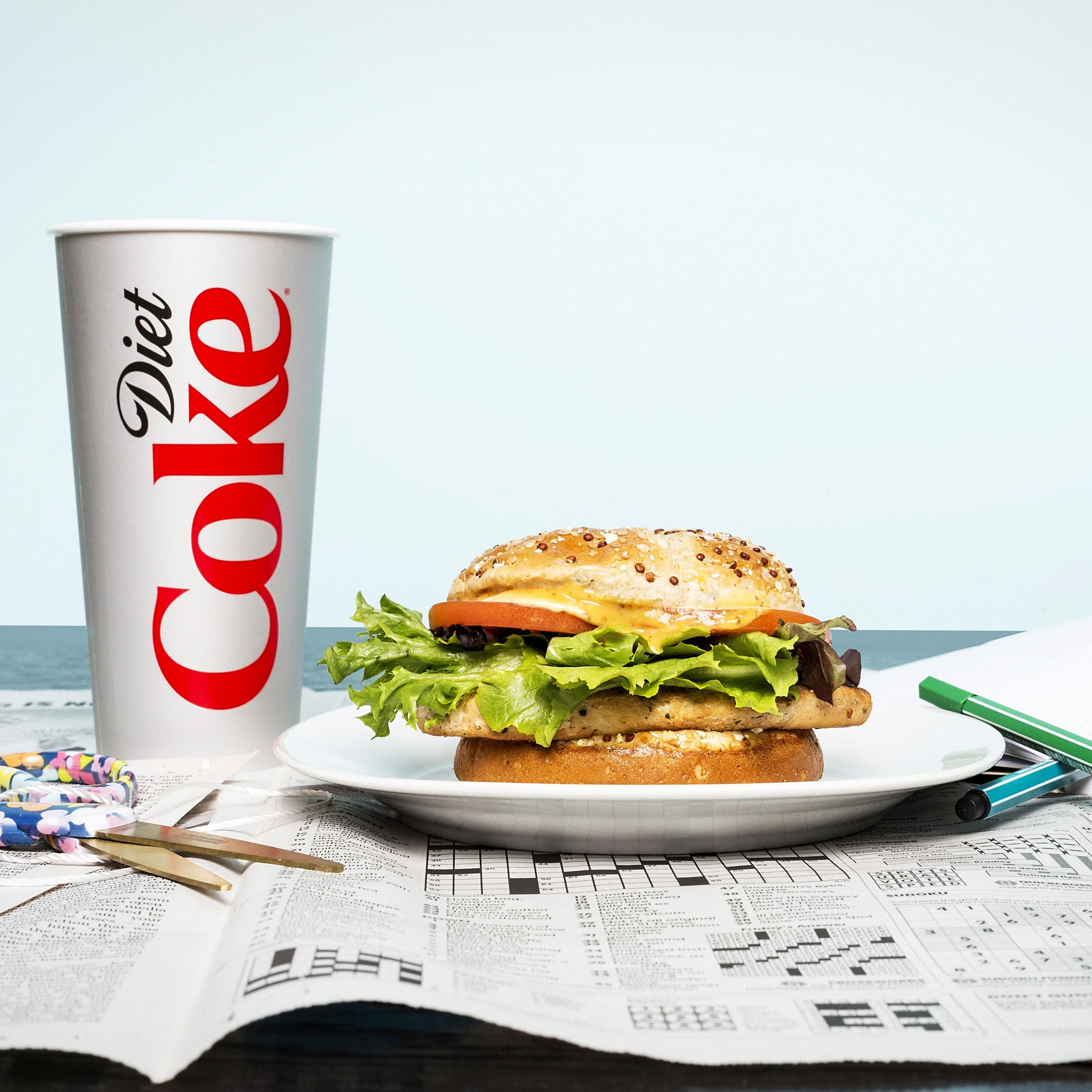 DietCoke.jpg
