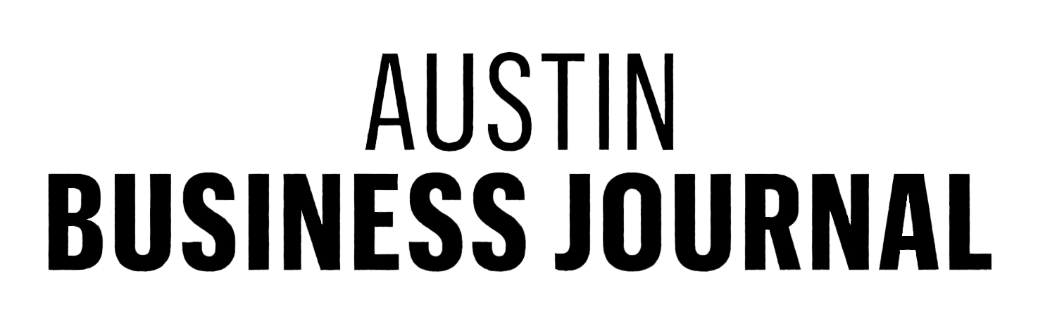 austinbusinessjournal.png
