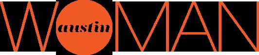 aw-woman-logo-304rgus469jer22mdf2sjk.png