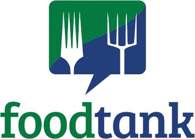 foodtank-logo.png