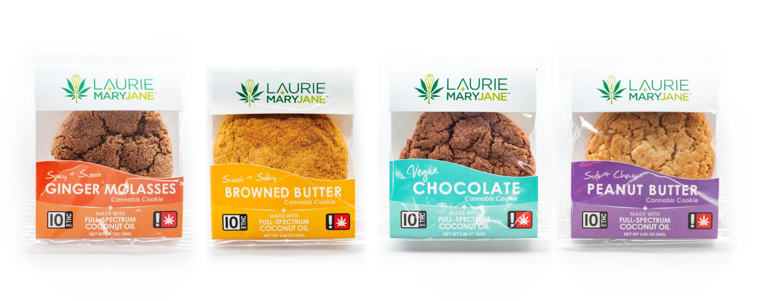 Cookie Packaging.png