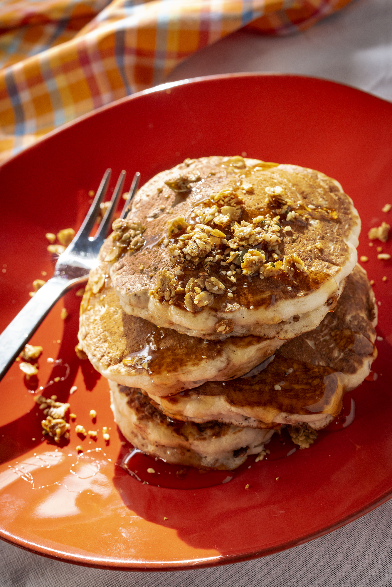 Pancakes with Granola.jpg