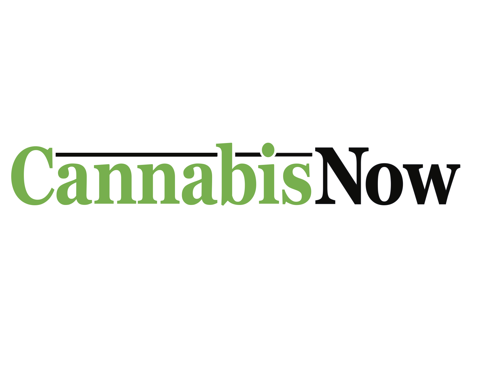 CannabisNow-green-black-logo.jpg