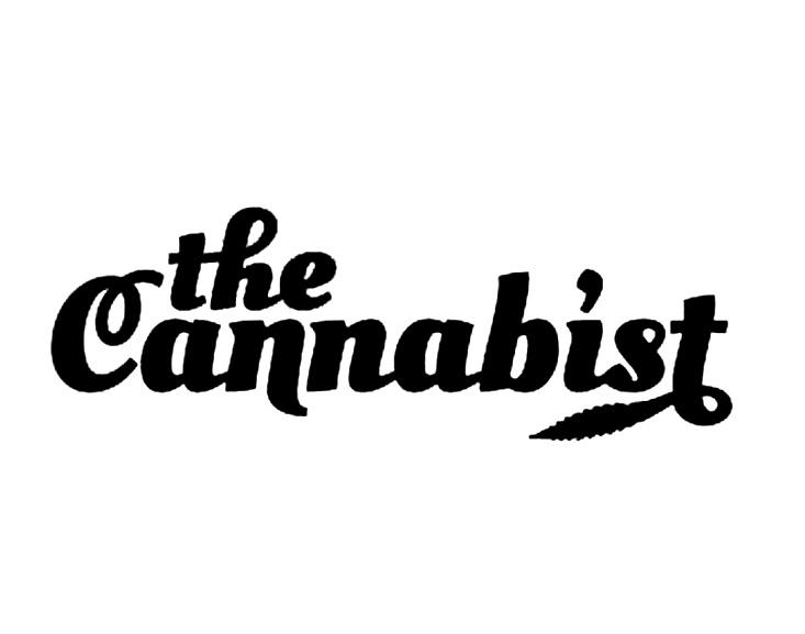 Cannabist-logo.jpg