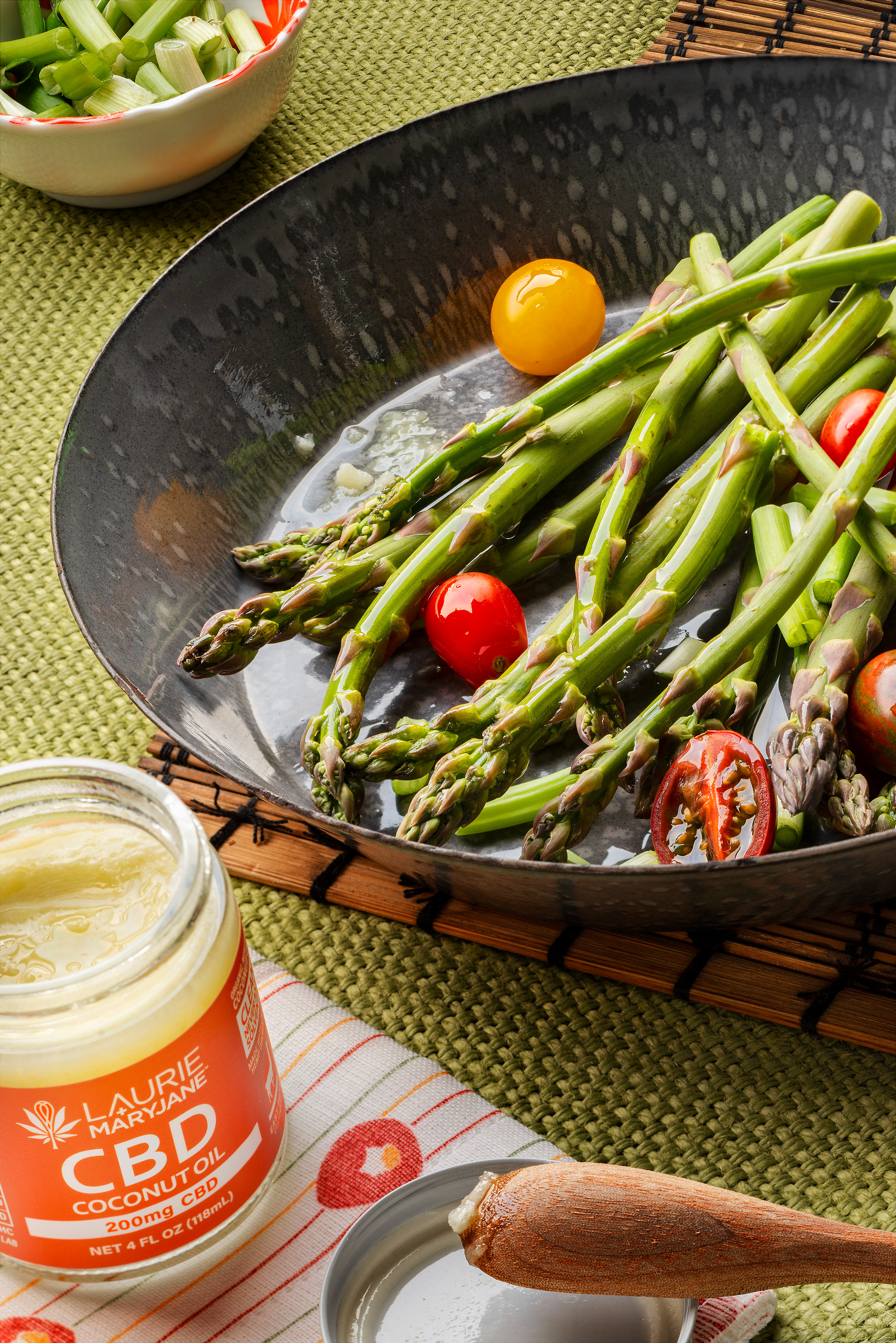 Coconut-Oil-Asparagus-2-smaller.jpg