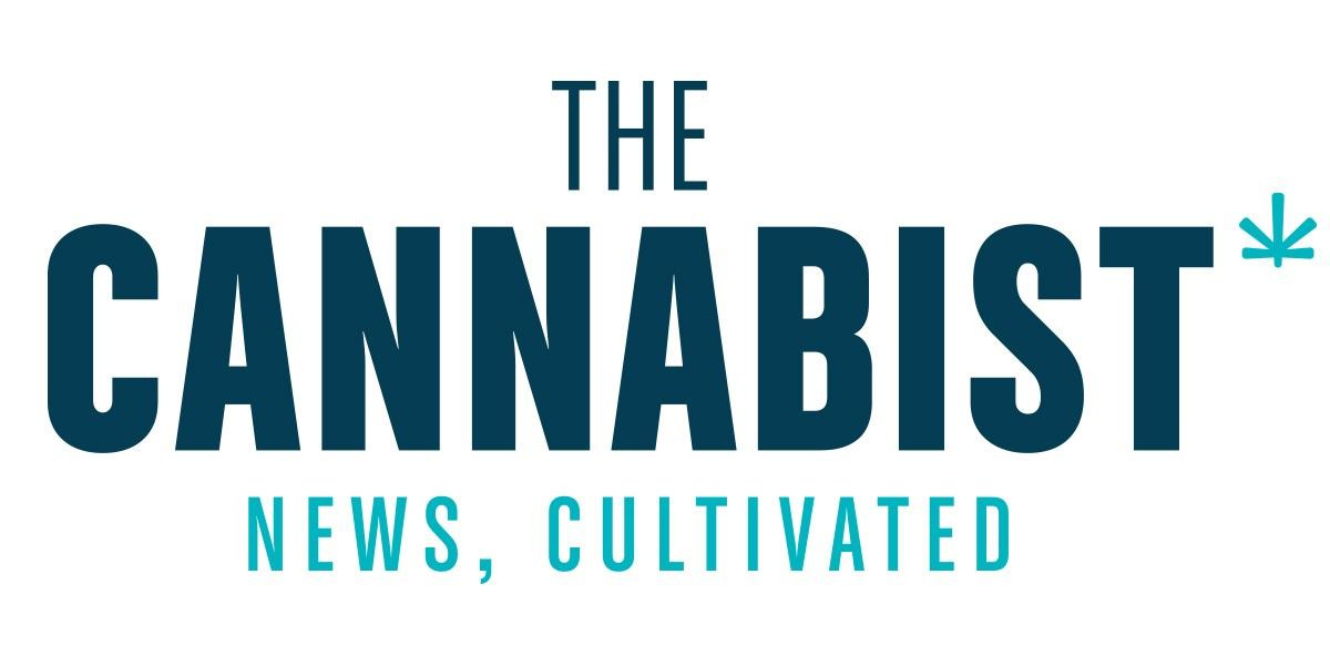 cannabist-social-logo-lgsq.jpg