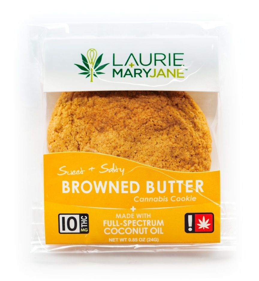 Browned-Butter---white-bg.jpg