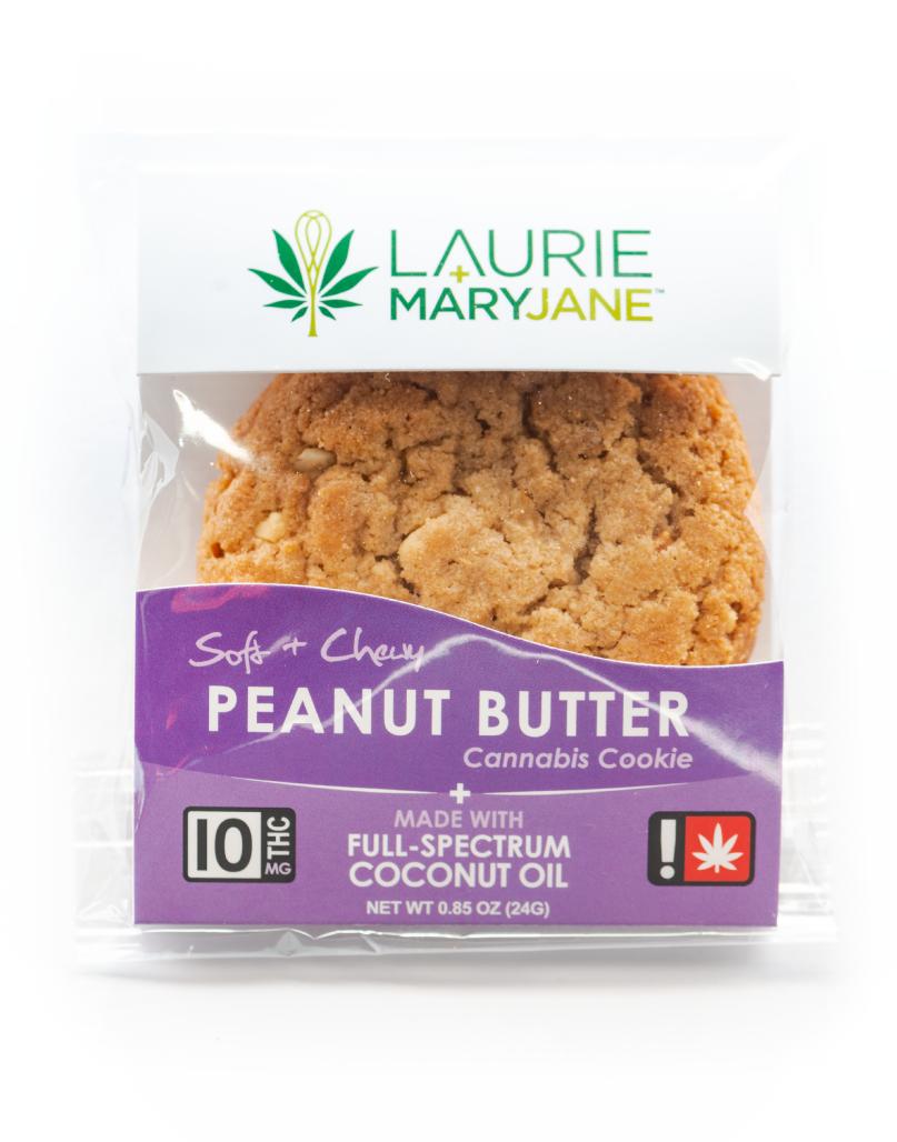 Peanut-Butter---white-bg.png