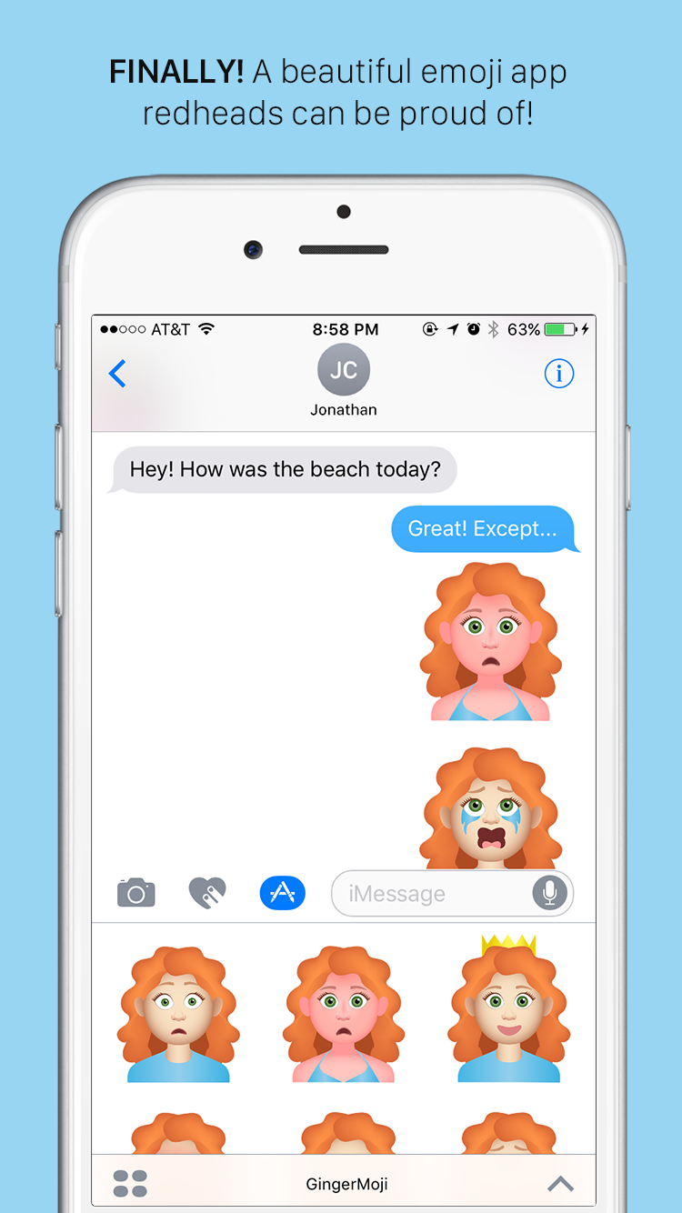 GingerMoji_Screenshots_0005_Blue1.png