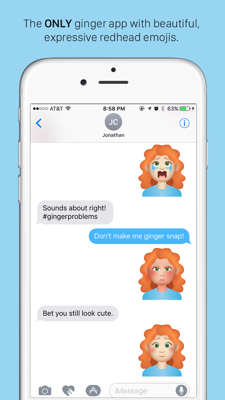 GingerMoji_Screenshots_0006_Blue2.png