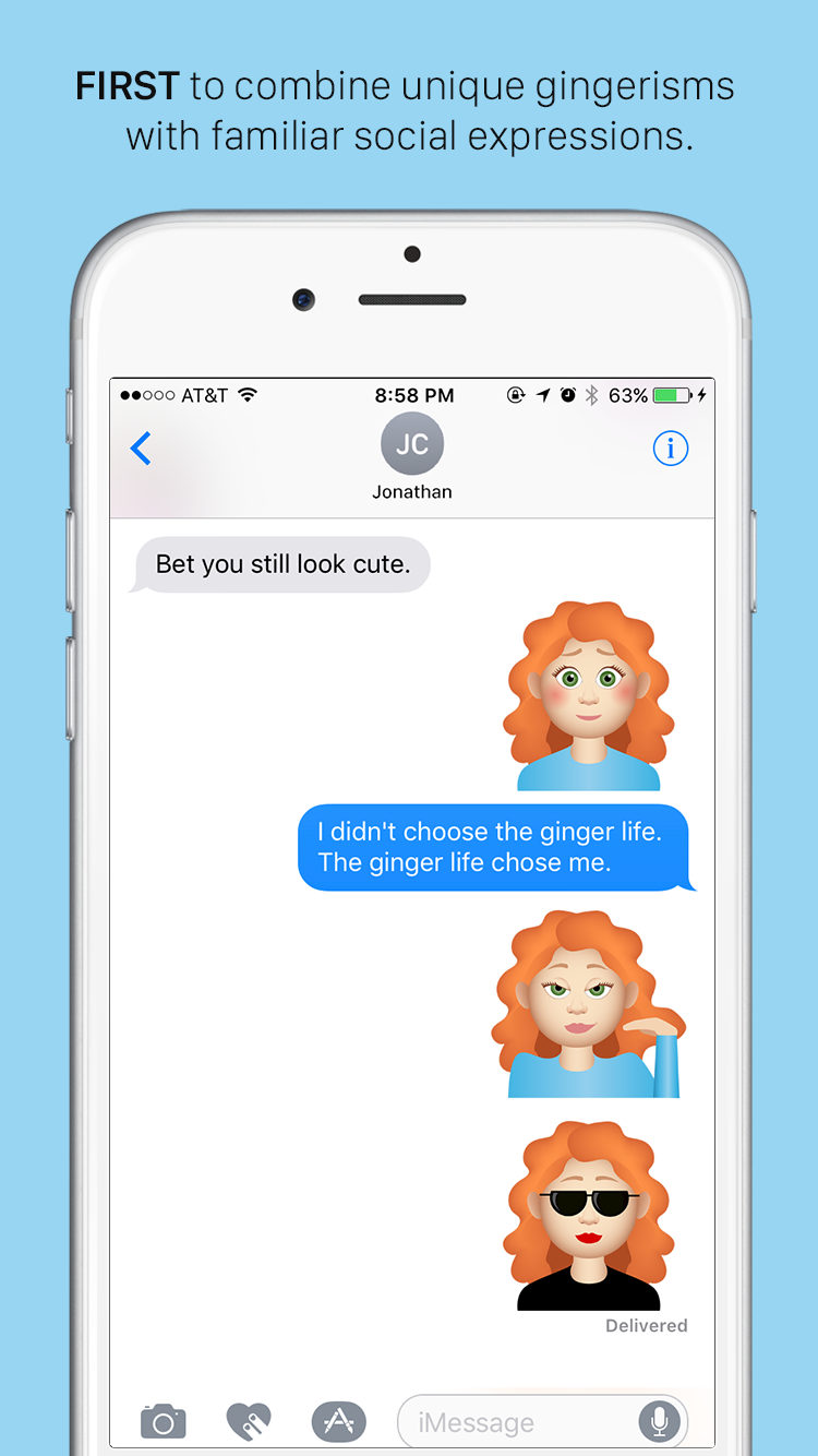 GingerMoji_Screenshots_0007_Blue3.png