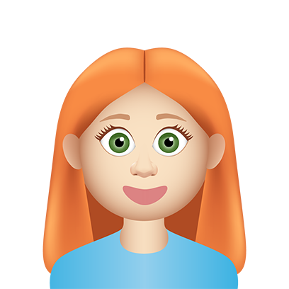 Gingermoji7_All408px_0000_Layer-Comp-1_StraightHairGirlHappy.png