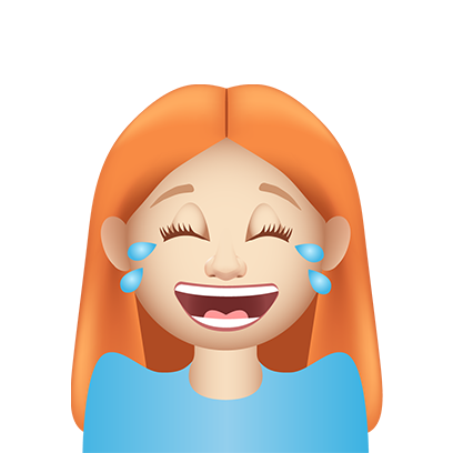 Gingermoji7_All408px_0001_Layer-Comp-2_StraightHairGirlLaughing.png