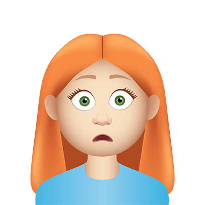 Gingermoji7_All408px_0009_Layer-Comp-10_StraightHairGirlSurprised.png
