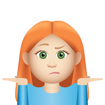 Gingermoji7_All408px_0011_Layer-Comp-12_StraightHairGirlIDontKnow.png