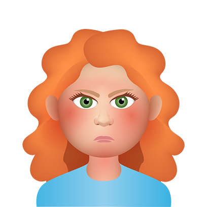 Gingermoji7_All408px_0019_Layer-Comp-20_CurlyHairGirlAngry.png