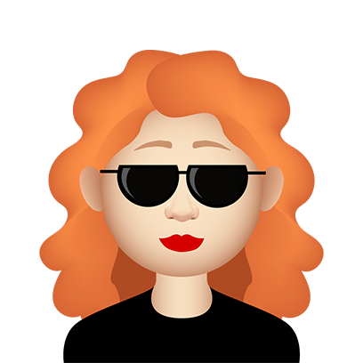 Gingermoji7_All408px_0034_Layer-Comp-35_CurlyHairGirlCool.png