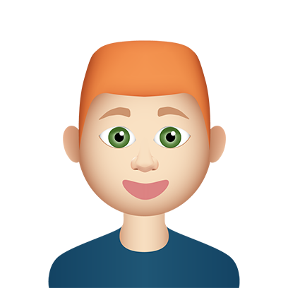 Gingermoji7_All408px_0038_Layer-Comp-39_StraightHairBoyHappy.png