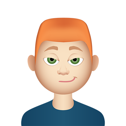 Gingermoji7_All408px_0039_Layer-Comp-40_StraightHairBoySmug.png