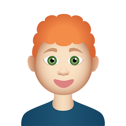 Gingermoji7_All408px_0043_Layer-Comp-44_CurlyHairBoyHappy.png