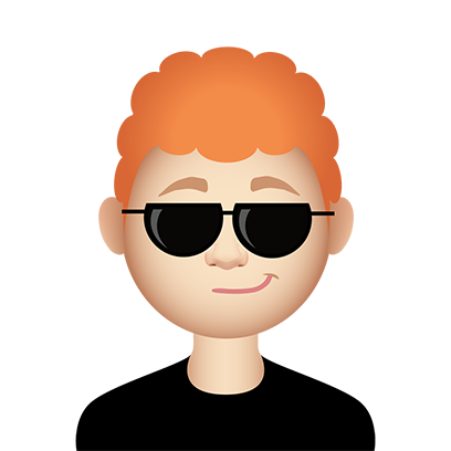 Gingermoji7_All408px_0047_Layer-Comp-48_CurlyHairBoyCool.png