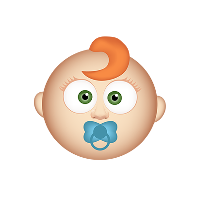 Gingermoji7_All408px_0049_Layer-Comp-50_BabyBoy.png
