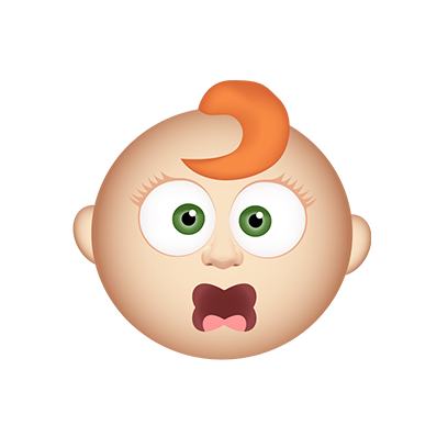 Gingermoji7_All408px_0050_Layer-Comp-51_BabySurprised.png