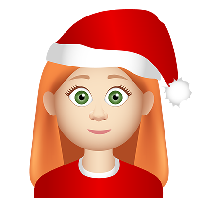 Gingermoji7_All408px_0052_Layer-Comp-53_StraightHairGirlHoliday.png