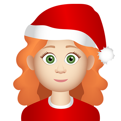 Gingermoji7_All408px_0053_Layer-Comp-54_CurlyHairGirlHoliday.png