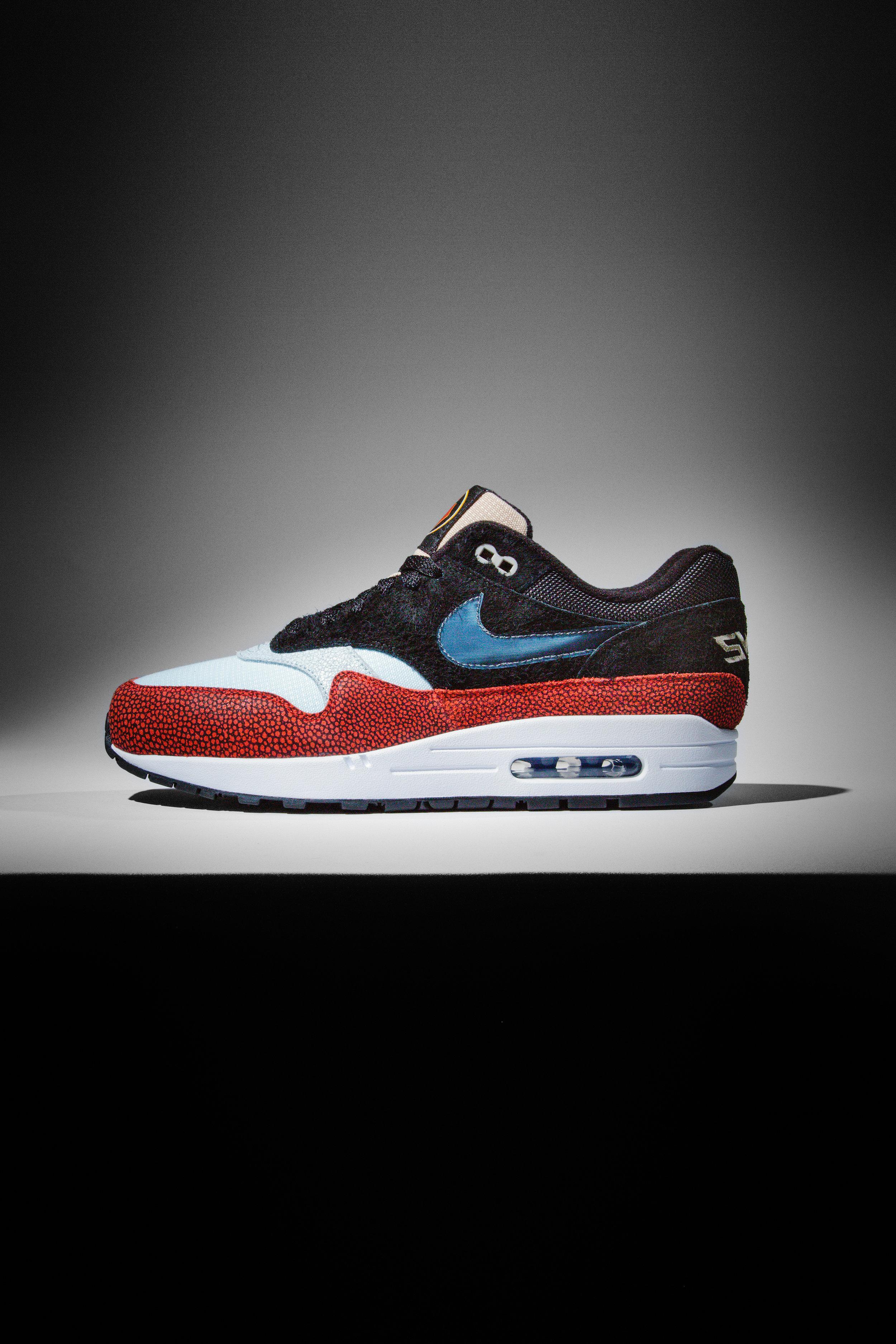 20190508_Nike_Offseason_234-Edit.jpg
