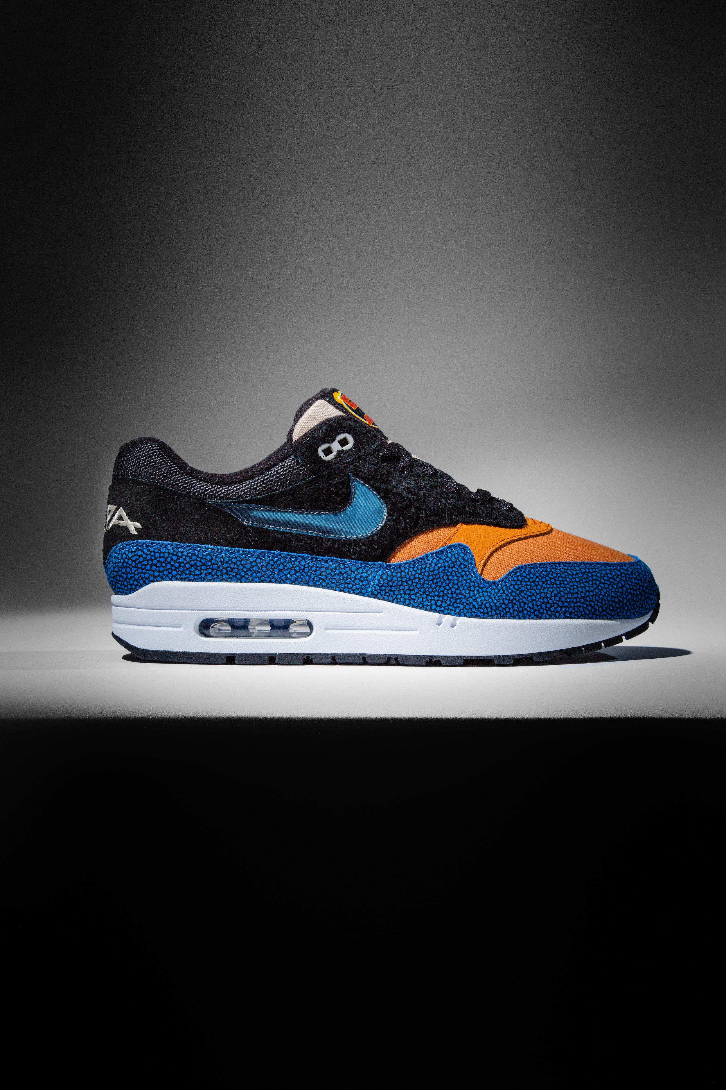 20190508_Nike_Offseason_239-Edit.jpg