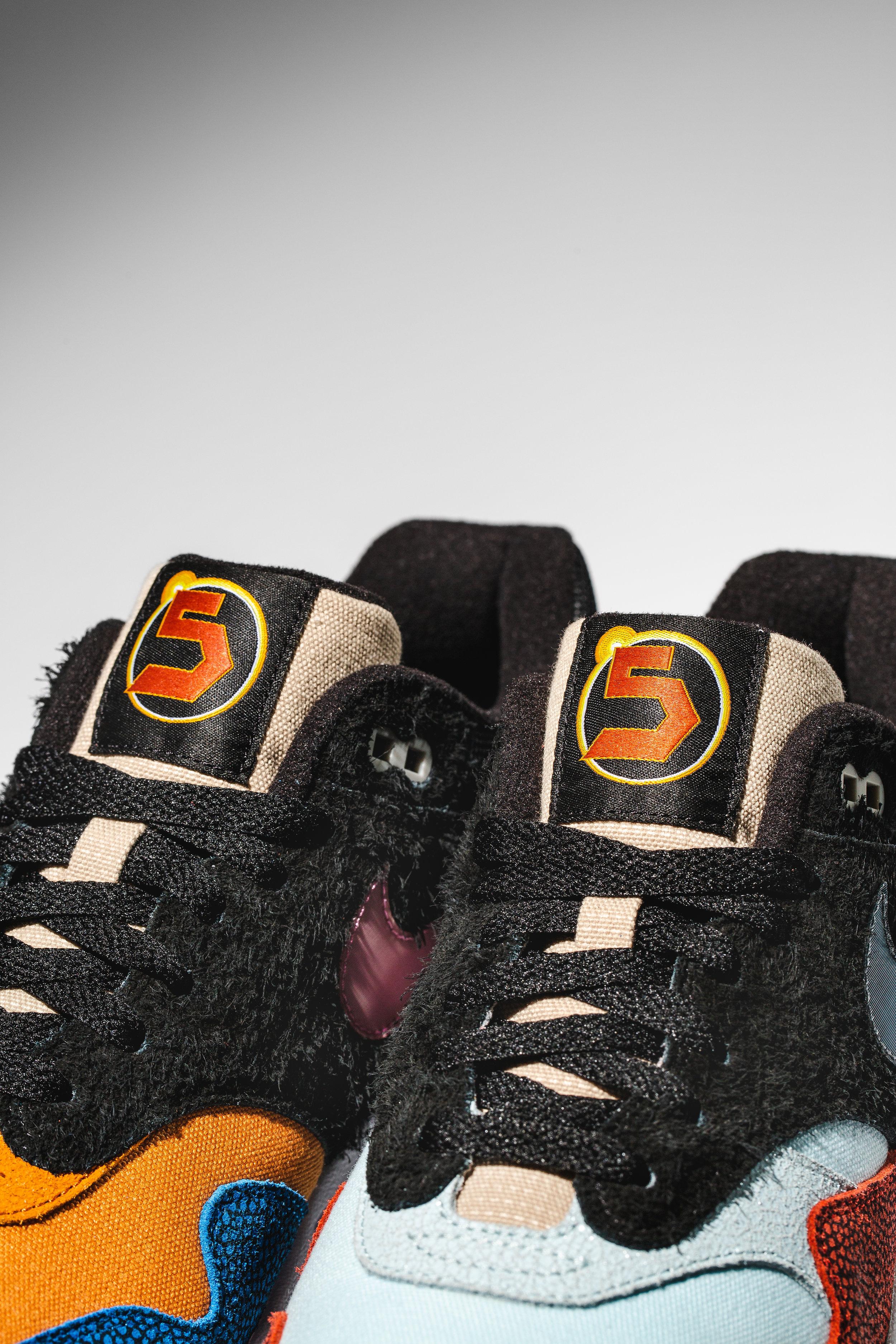 20190508_Nike_Offseason_249-Edit.jpg