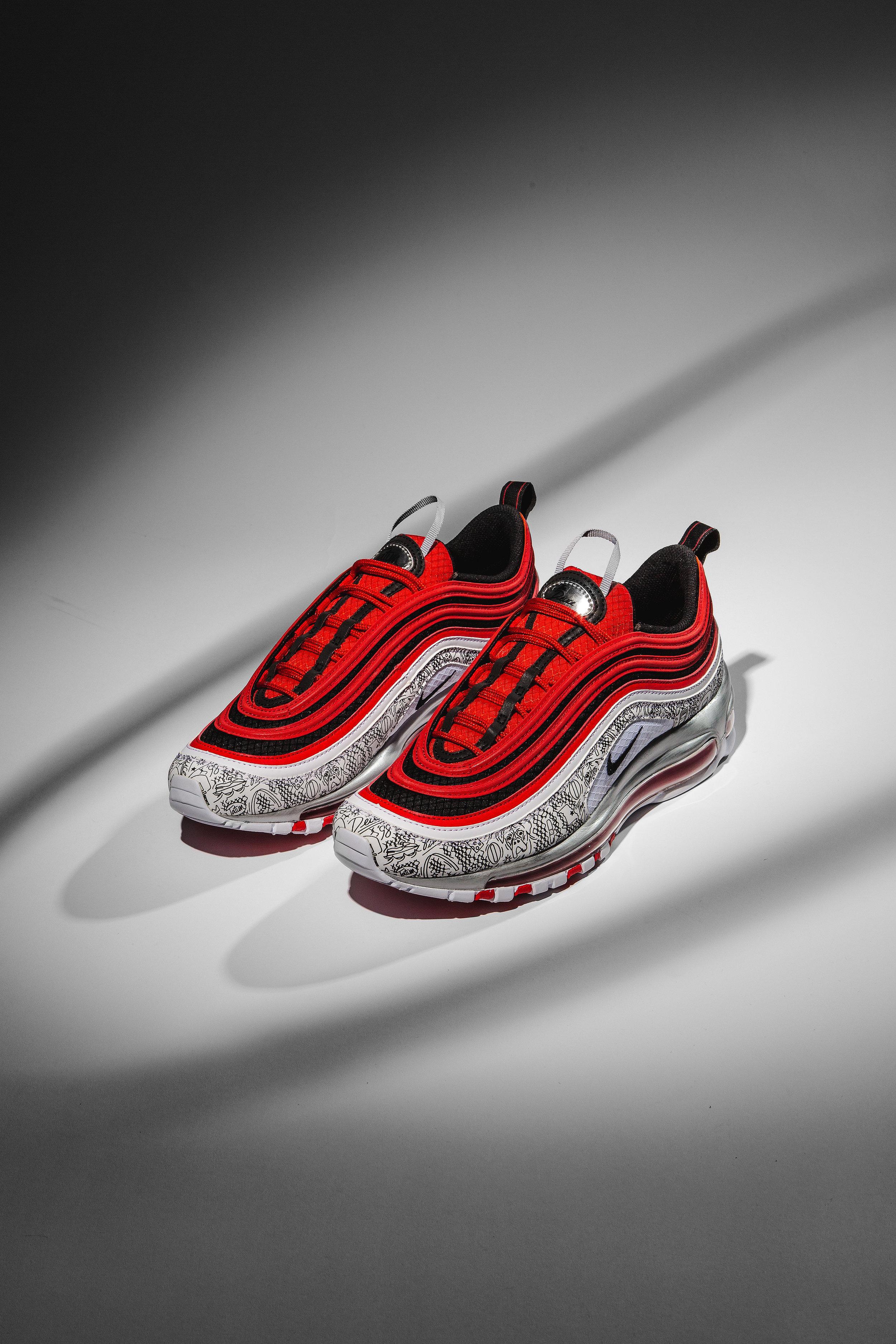 20190508_Nike_Offseason_157-Edit.jpg