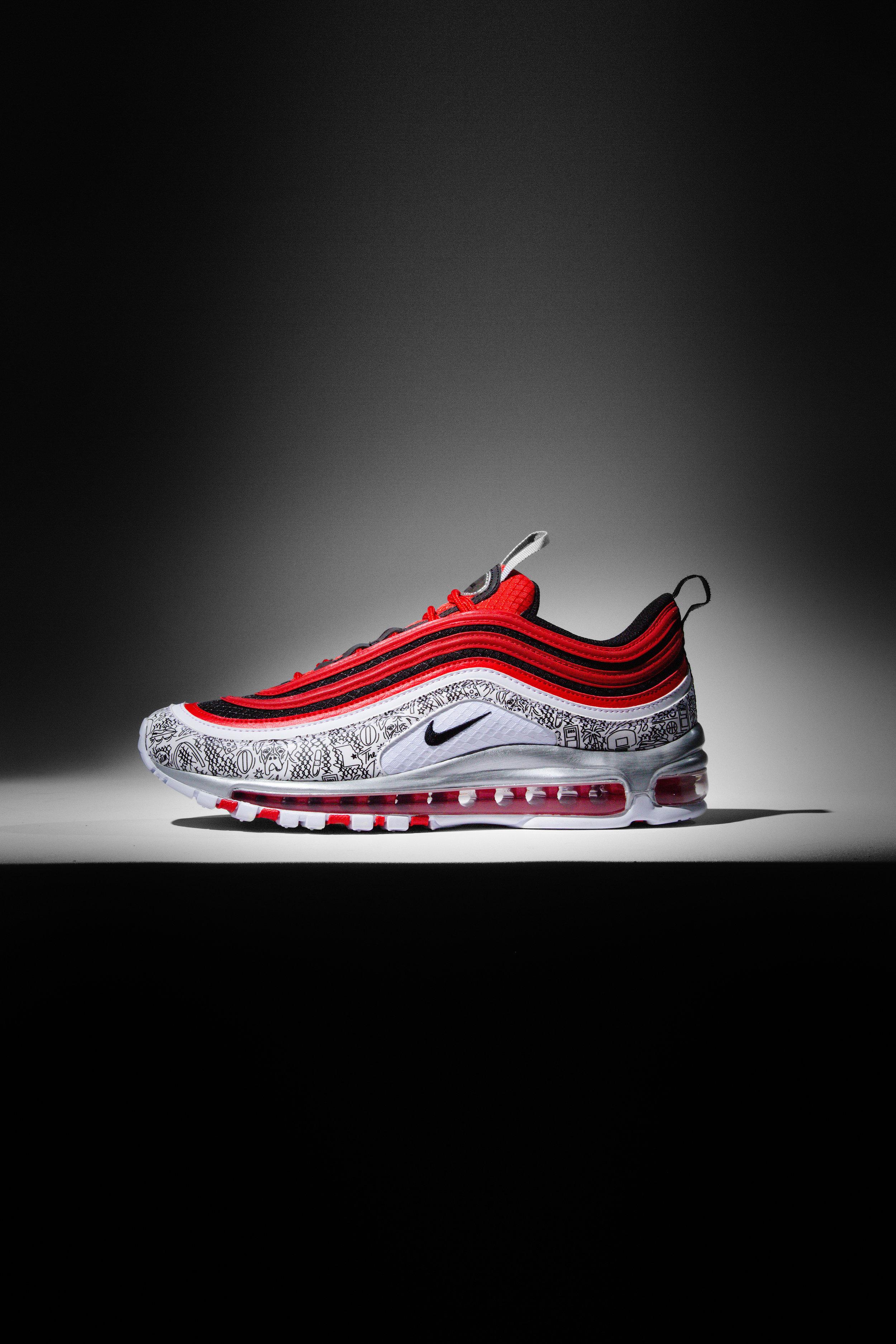 20190508_Nike_Offseason_224-Edit.jpg
