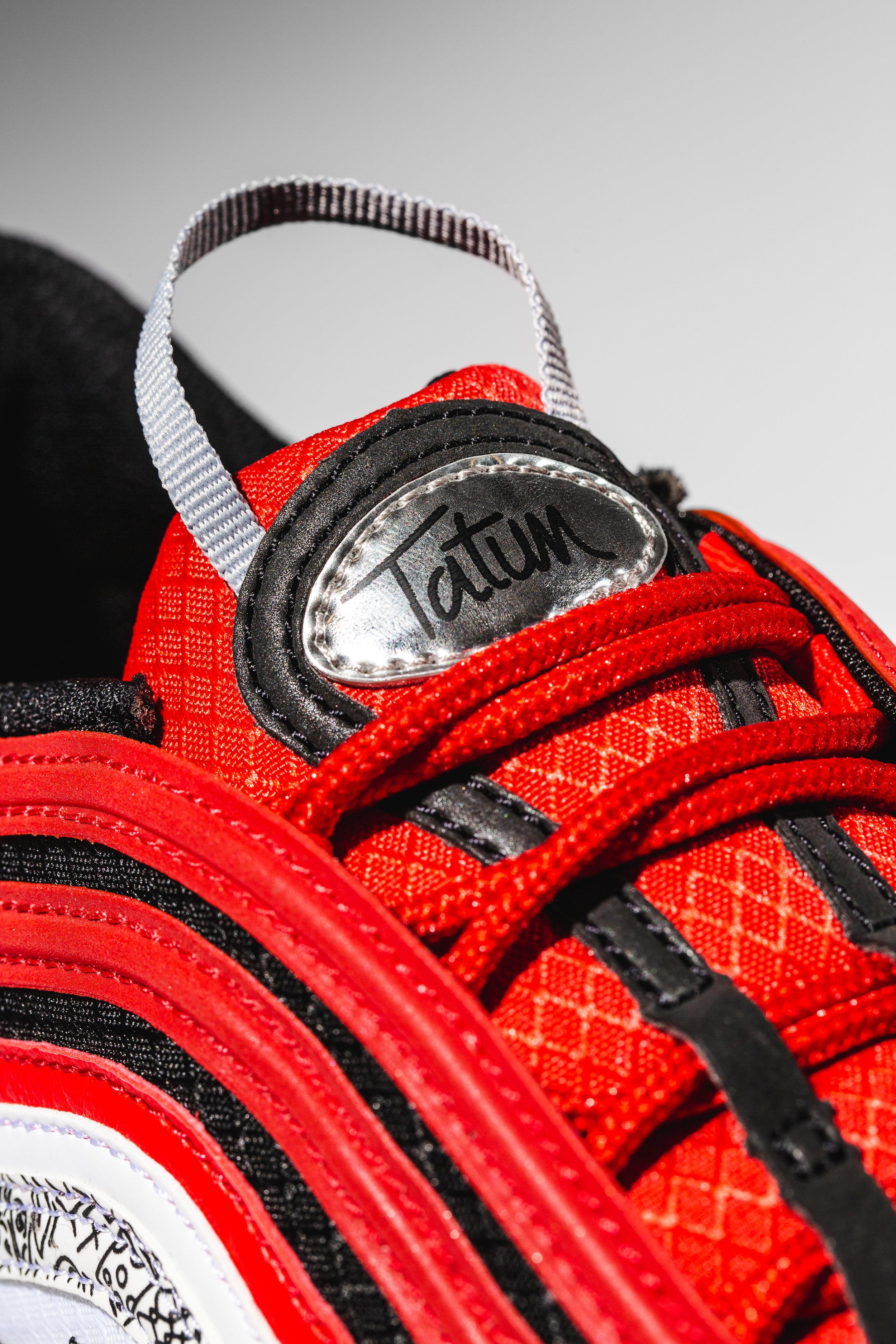 20190508_Nike_Offseason_268-Edit.jpg