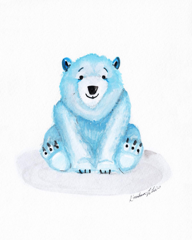 KLS_Animals_Nursery_Bear_SFW2.jpg