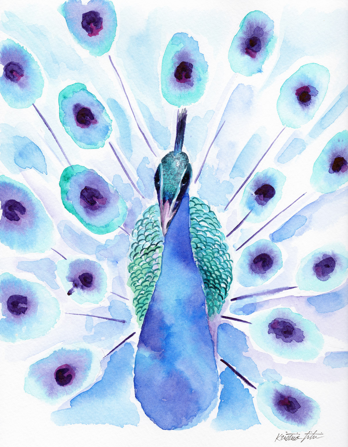 KLS_Animals_Peacock_SFW.jpg