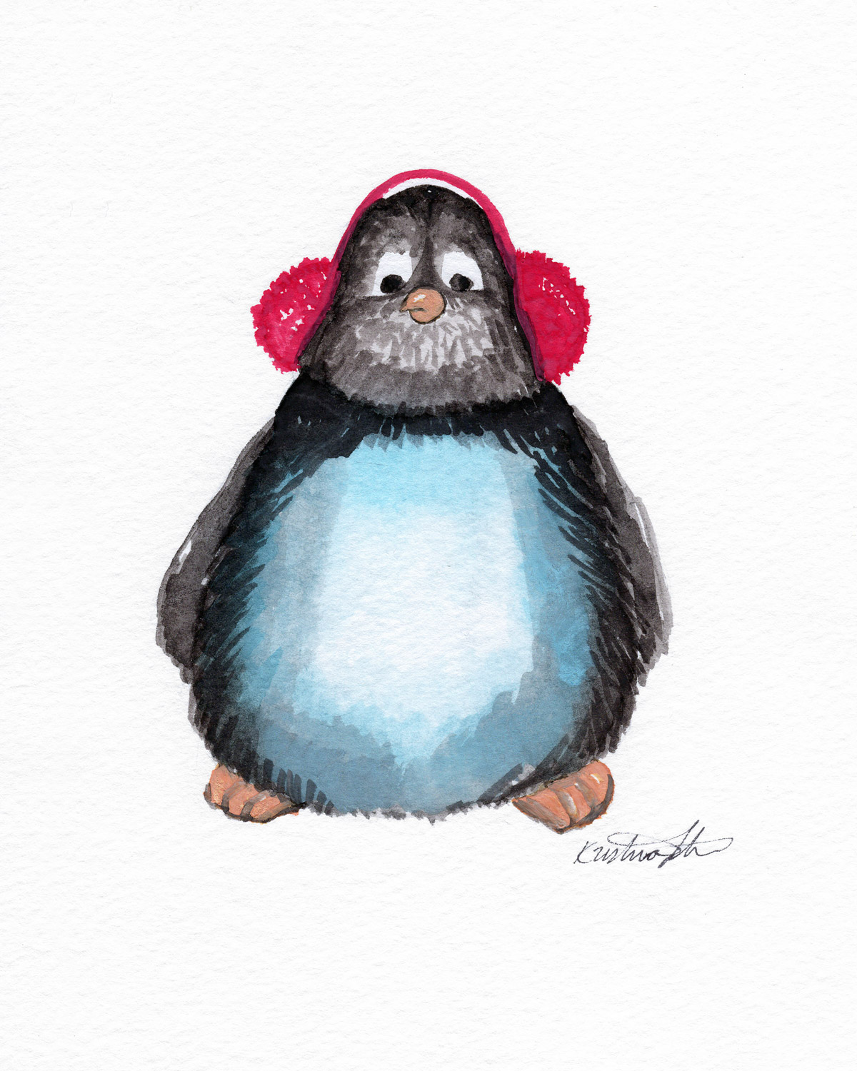 KLS_Animals_Penguin_SFW.jpg