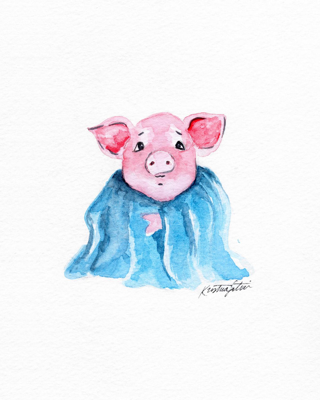 KLS_Animals_Pig_SFW.jpg