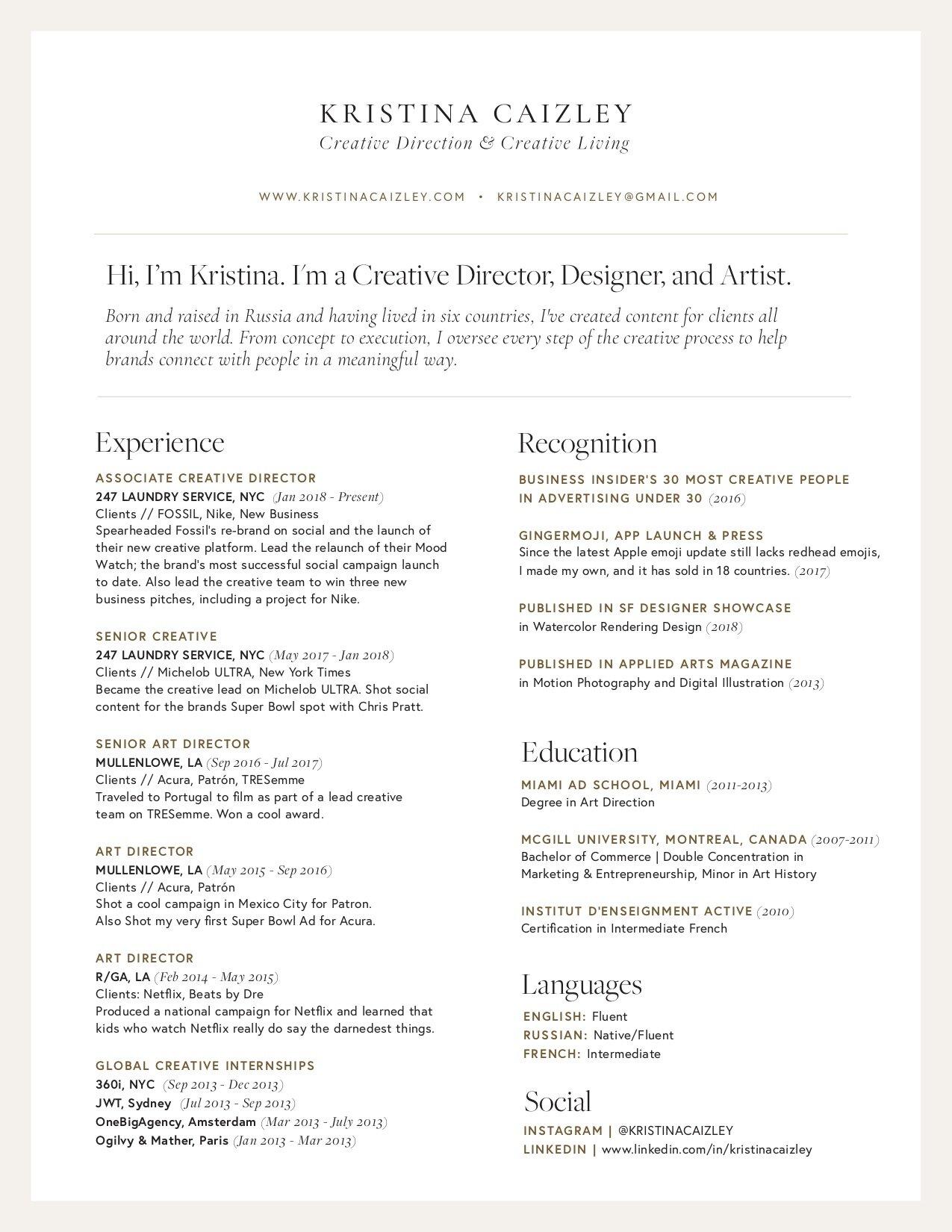 KC_2019_Resume.jpg