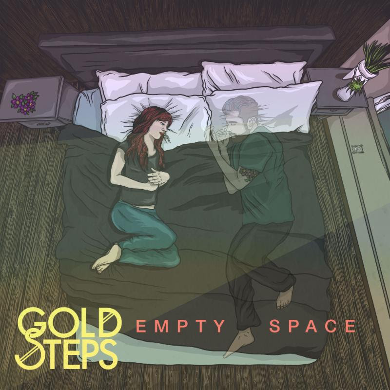 Gold-Steps-Empty-Space.jpg