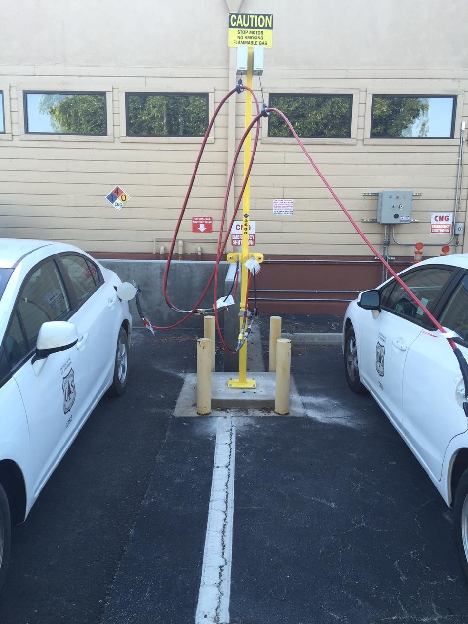 USDA Fuel Post Front Fueling .JPG