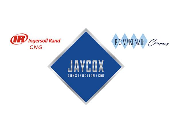 IR & MCK & Jaycox Logo without text.jpg