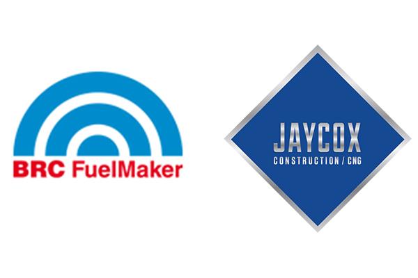 BRC & Jaycox Logo without text.jpg