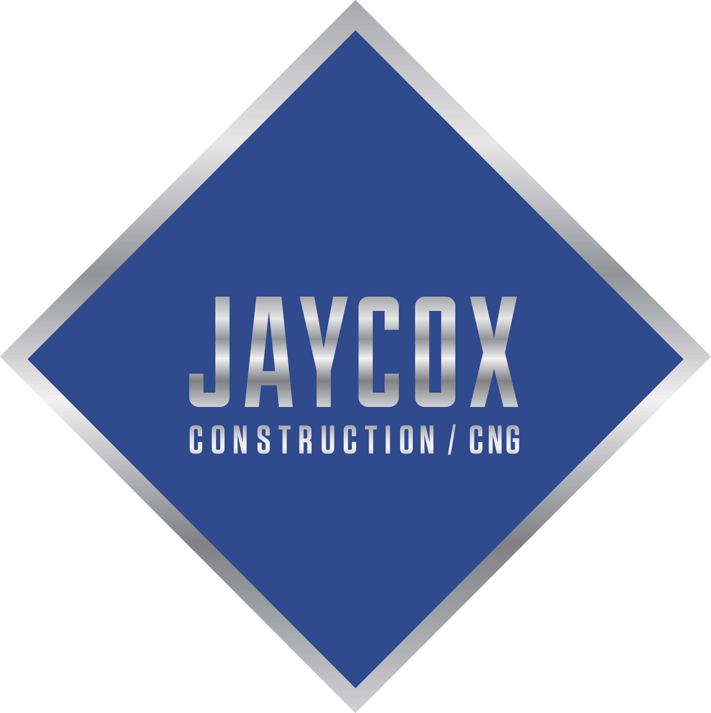 JaycoxLogo.jpg
